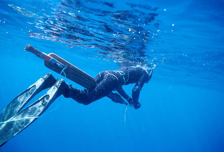 Accessoires Teak Sea - Pointes Détachables