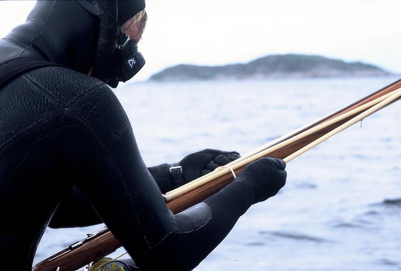 Accessoires Teak Sea - Sandows