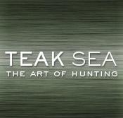 Teak Sea LTD.