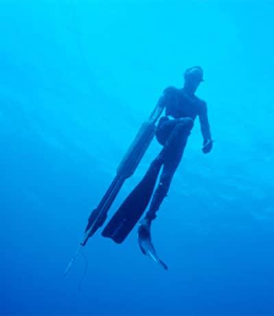 Teak Sea - Élégance et finition