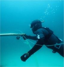 Teak Sea - Confort d'utilisation